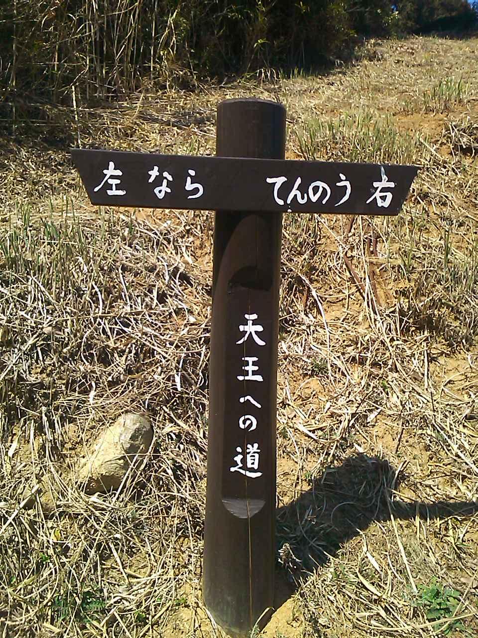 奈良に☆下見に行ってきました_a0169121_1591587.jpg
