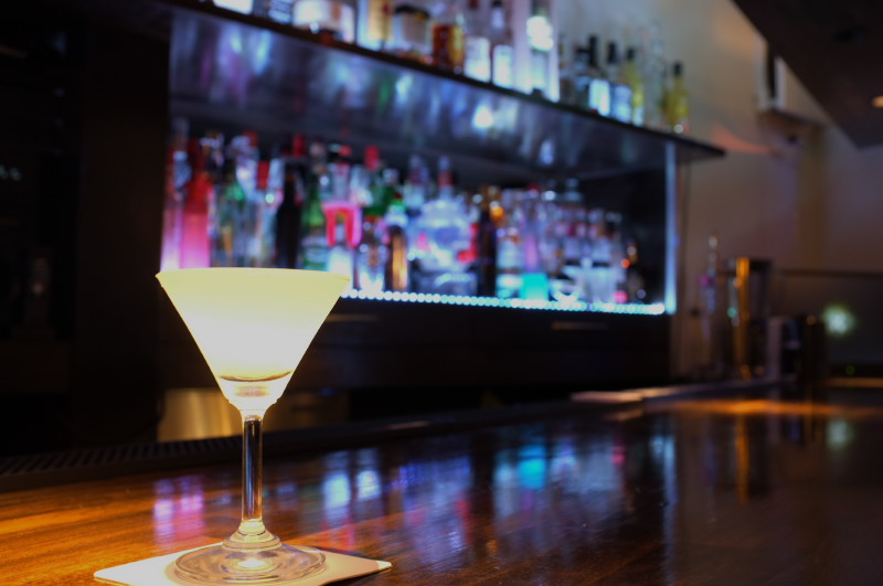 Bistro Bar ILYA