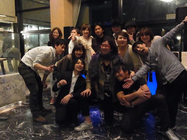 札幌!!_f0142044_21194630.jpg