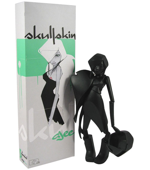 All Black Skullskin by Ajee_b0214553_551325.jpg