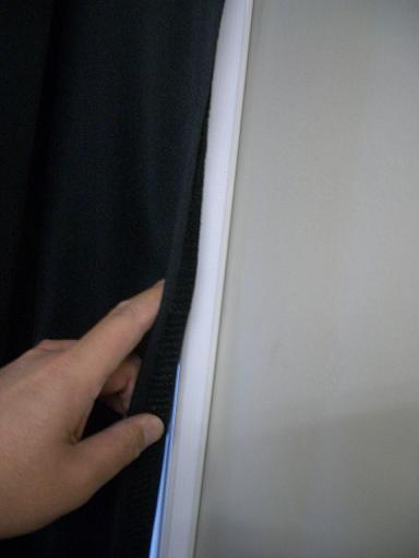バランスレールを利用して真っ暗に_e0133255_1810258.jpg