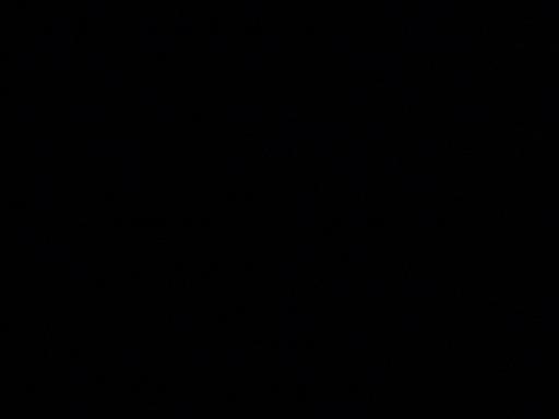 バランスレールを利用して真っ暗に_e0133255_18152957.jpg