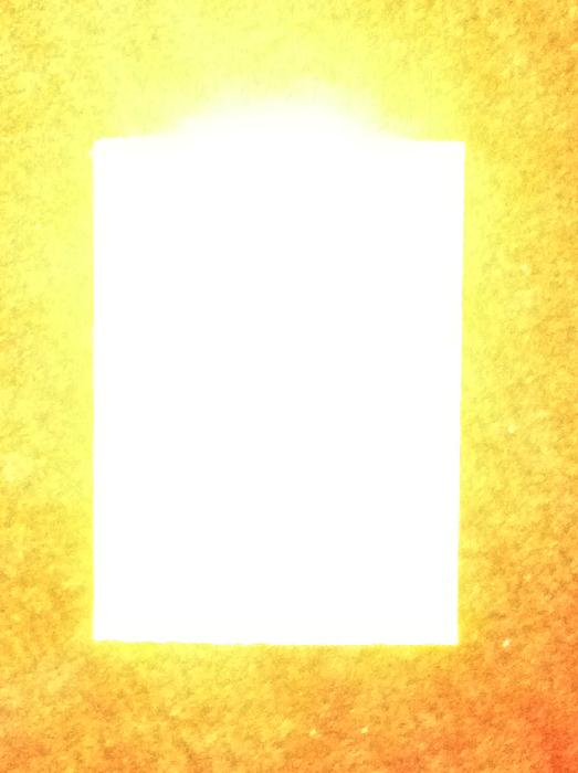 b0086957_234513.jpg