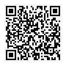 b0215460_9512024.jpg