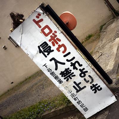 谷中散歩_a0153361_22473478.jpg
