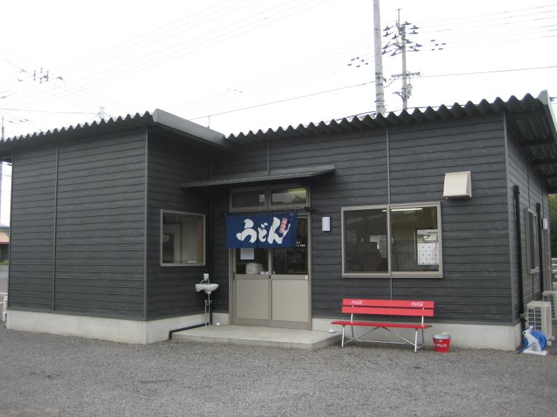 香川で讃岐うどんめぐり(2)高松市内で新規開拓_c0013687_23341214.jpg