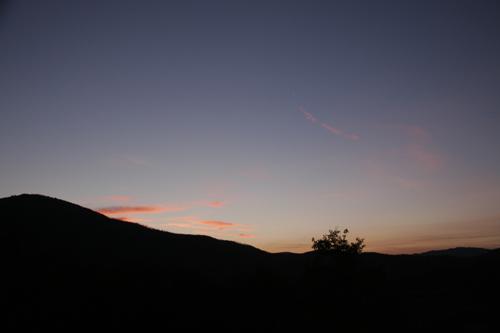 日が長くなってきました_f0106597_4362267.jpg