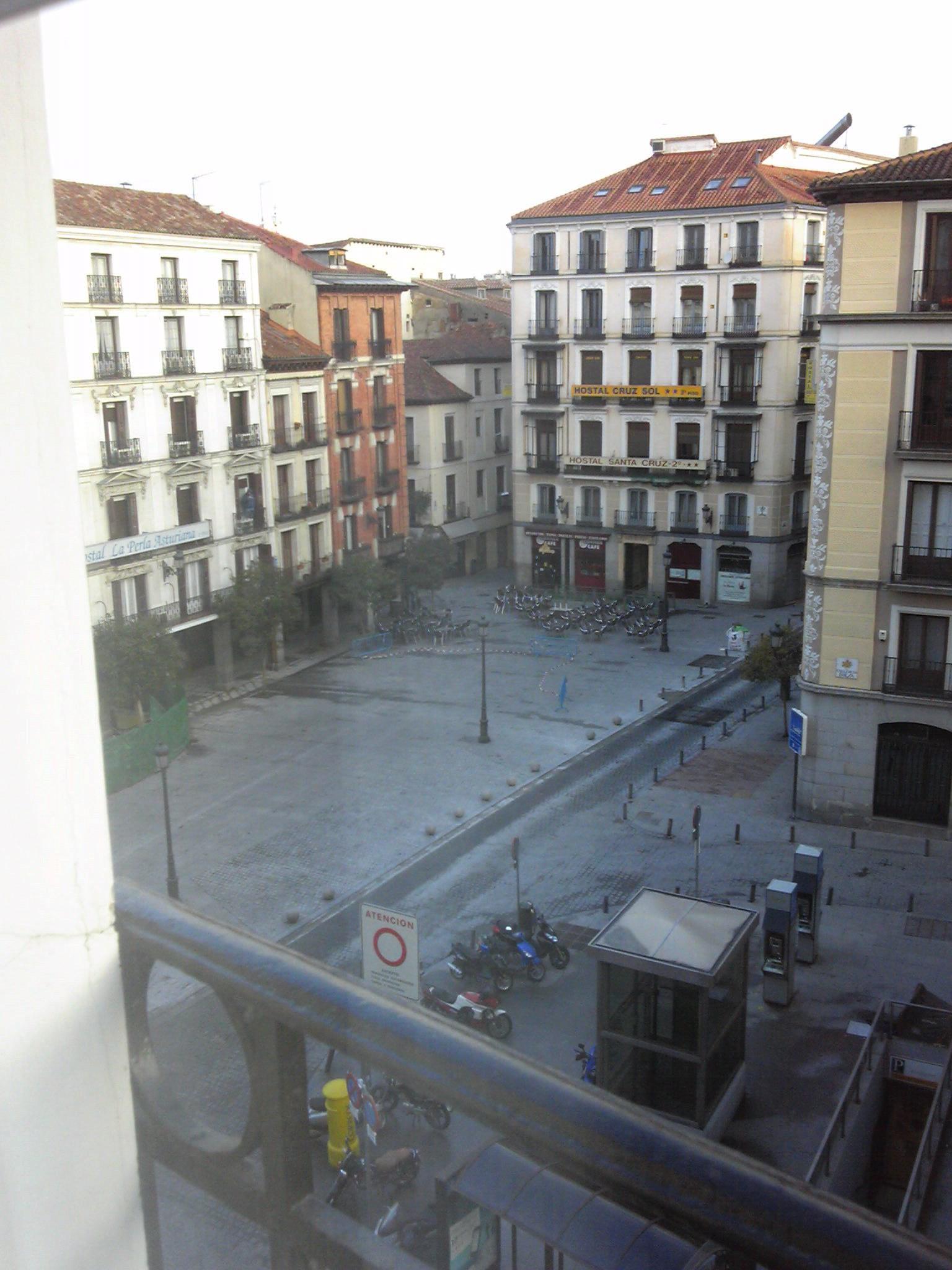 スペインでの日々_f0182499_1025098.jpg