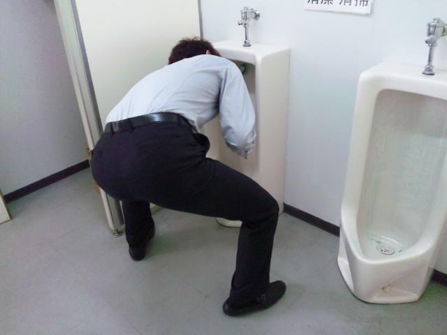 店長のニコニコブログ!T橋様 アルトワークス 御成約☆_b0127002_21411050.jpg