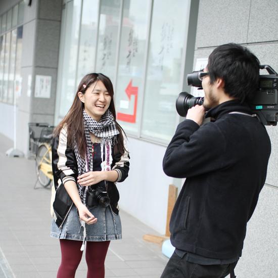 福井ケーブルテレビさんに取材いただきました♪_a0189805_18341140.jpg