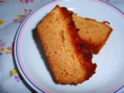 おからのパン・デビス_c0091507_1037496.jpg