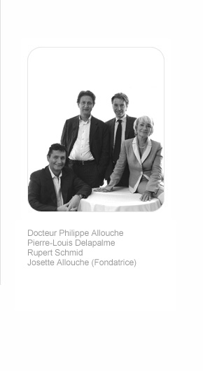 フランス発、脅威のスキンケア Biologique Recherche_f0215324_23293549.jpg