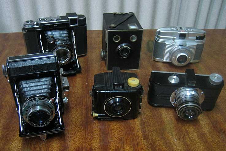 お飾りカメラ・・・・・・PUSH-PULL_d0138130_9174563.jpg