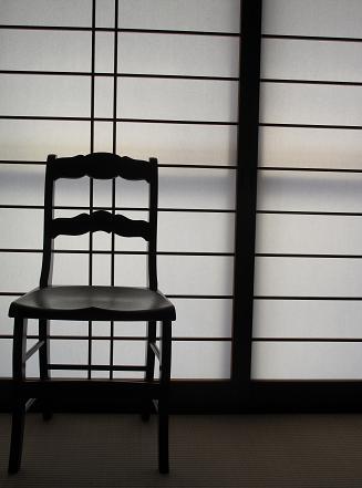 椅子のデザイン_a0156039_11293399.jpg