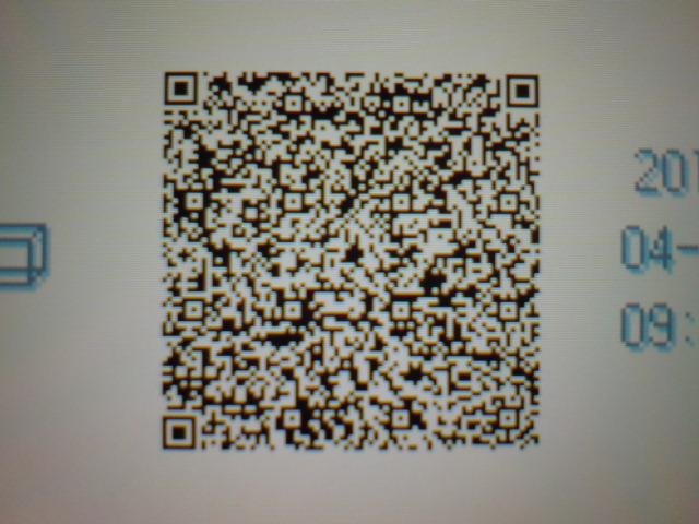 f0222149_9183812.jpg