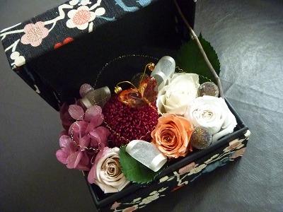 花束いろいろ~♪_e0159050_2336301.jpg