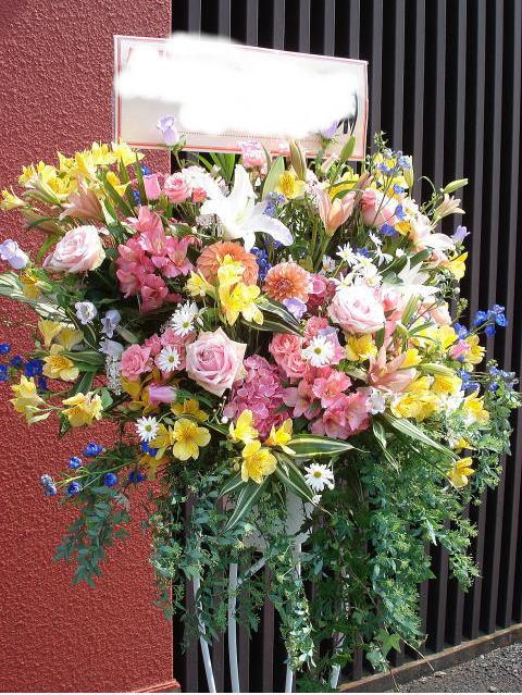 f0041850_9115679.jpg