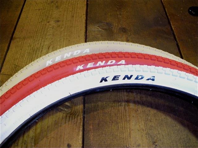 KENDA K-RAD_e0132852_2103727.jpg