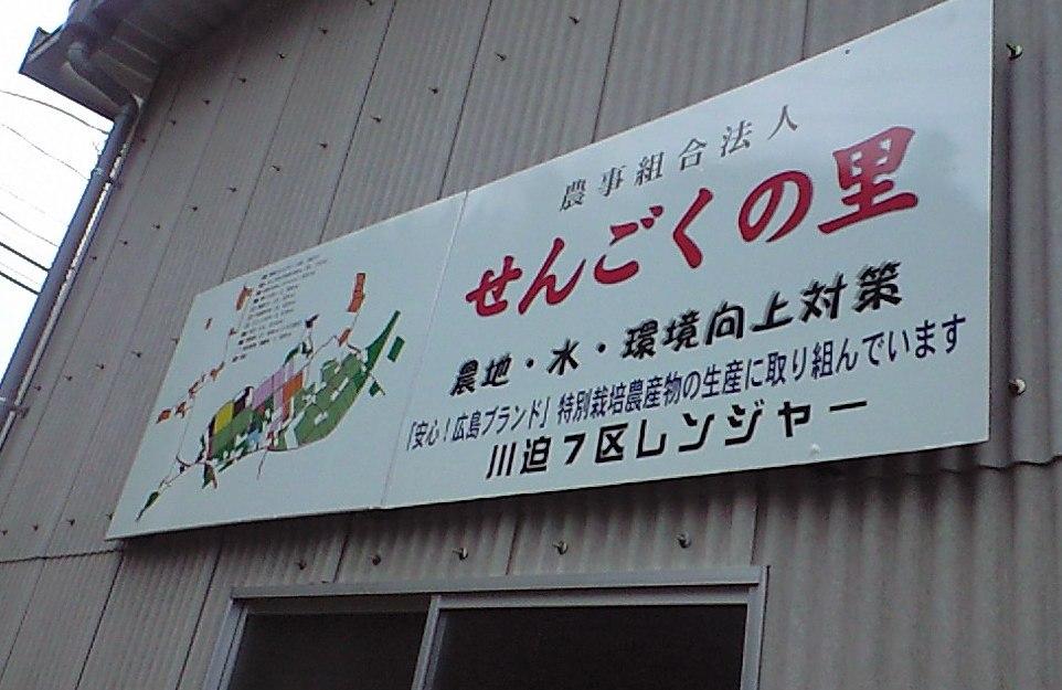 二足のわらじ(ガズームラって、ご存知ですか?)_f0071456_23425971.jpg