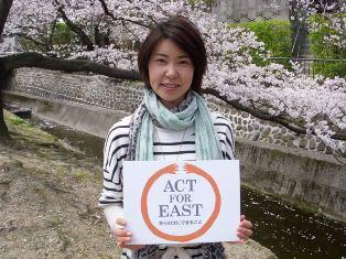 関東・東北スマイルプロジェクト_e0170966_18142033.jpg