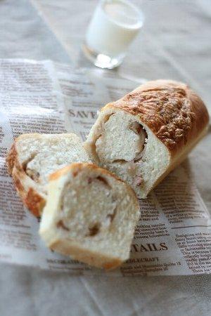 チーズパンのレッスン_f0224568_18591848.jpg