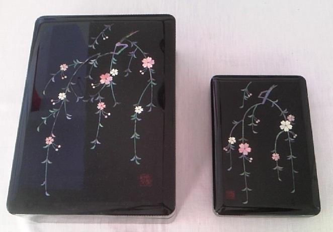 我が家の桜・・・_e0212073_21432742.jpg