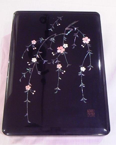 我が家の桜・・・_e0212073_21551353.jpg