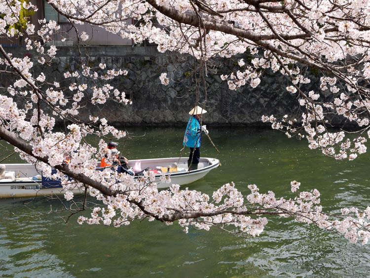 舟下り_c0054876_1815093.jpg