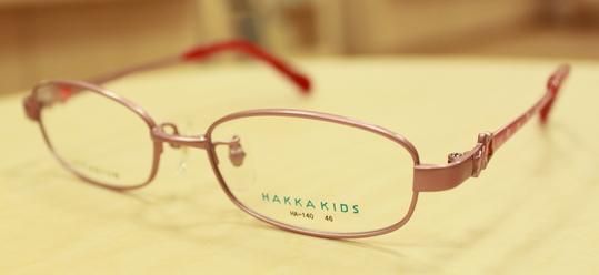 HAKKA KIDS新作入荷_e0200978_1425632.jpg