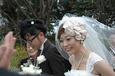 石原武 祝!結婚! : iSHIHARA K...