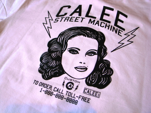 CALEE NEW ITEMS!!_d0101000_15465296.jpg