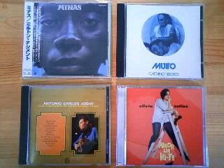 今日のオススメ (USED CD, LP)_b0125413_16313097.jpg