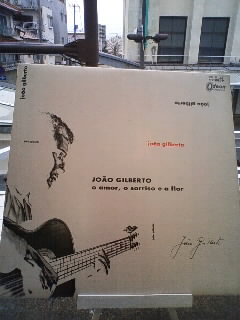 今日のオススメ (USED CD, LP)_b0125413_17274375.jpg
