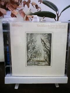 今日のオススメ (USED CD, LP)_b0125413_176268.jpg