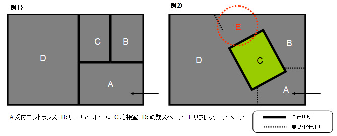 c0079716_0411146.jpg