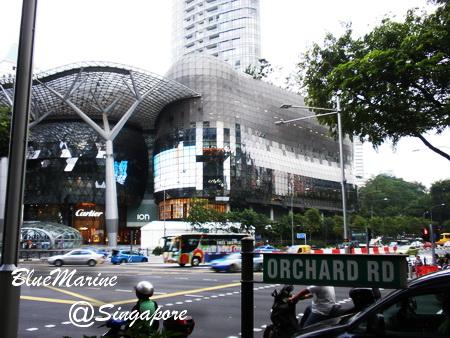 Singapore 現地レポvol.24【画像あり】_f0127319_0234085.jpg