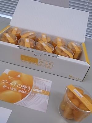 ++野菜ソムリエサミット前日は審査員なり++_e0140921_6522987.jpg