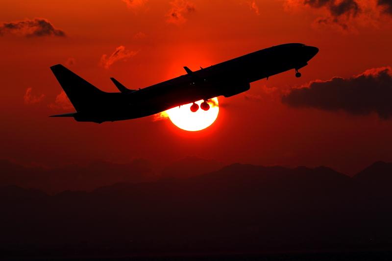 Jet line17_f0142548_0164661.jpg