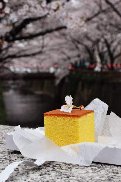 目黒川桜まつり_a0003650_21445474.jpg