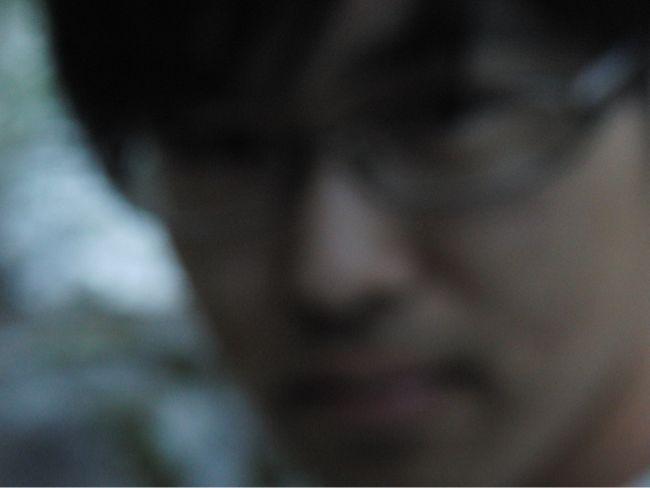f0122951_16344852.jpg