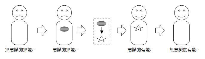 b0002156_20253948.jpg
