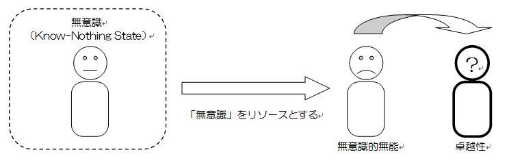 b0002156_20263219.jpg