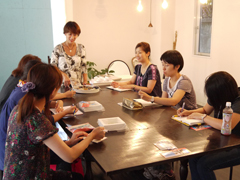 カメラ日和学校 おすすめ講座のご紹介![6] _b0043961_7313644.jpg