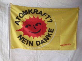▼怒りの日のために(14) ドイツから緊急輸入_d0017381_947298.jpg