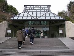 MIHO MUSEUM_e0064783_1543724.jpg