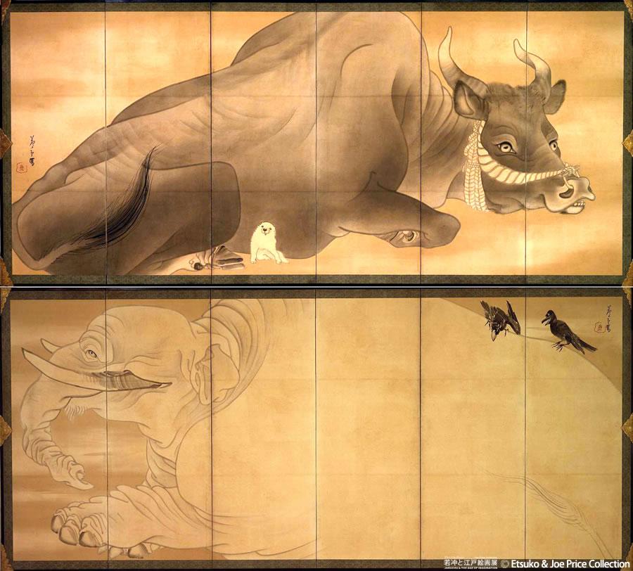 MIHO MUSEUM_e0064783_17264699.jpg
