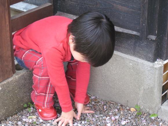 子供のお絵かき_e0221583_15435874.jpg
