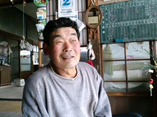 僕の先生は秋元美誉さんです。合言葉、ガンバッぺ!!_d0027486_114362.jpg