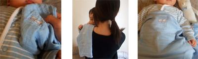 Send Cotton-Muslin Squares  to Japan Tsunami Areas_e0030586_3173319.jpg