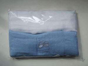 Send Cotton-Muslin Squares  to Japan Tsunami Areas_e0030586_317576.jpg